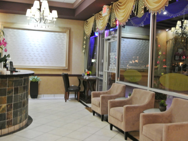 Lash and Nail Bar - Nail Salon in Plano - Nail salon 75093 TX.